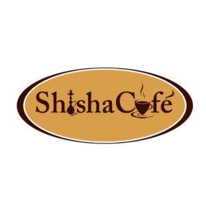 Shisha Cafe - Liberia
