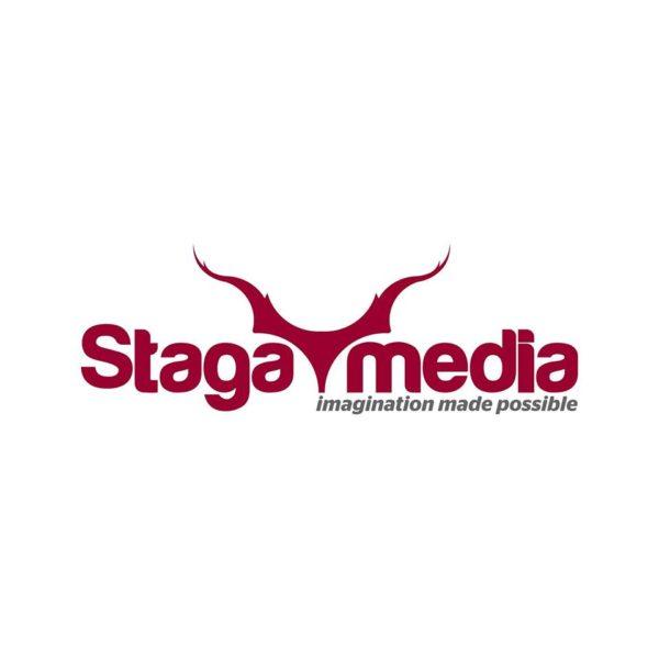 Stage Media