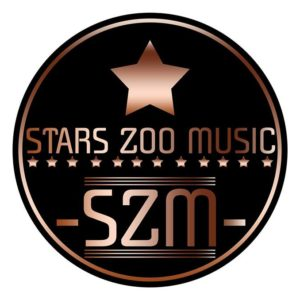 Star Zoo