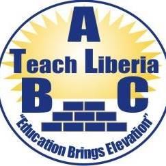 Teach Liberia