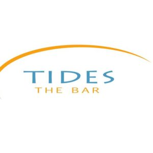 Tides The Bar