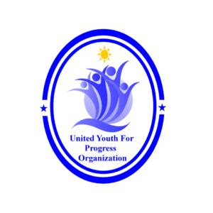 United Youth For Progress Organization