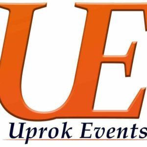 Uprok Events