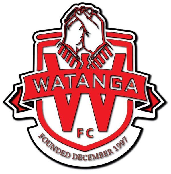 Watanga FC