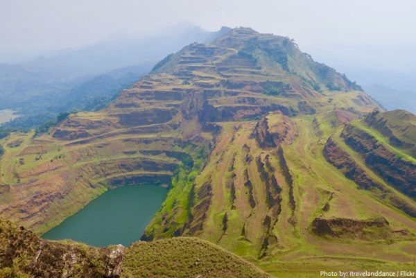 mount-nimba-strict-nature-reserve