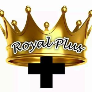 royal plus nightclub