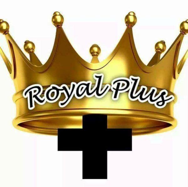 royal plus nightclub