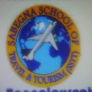 vocational school in liberia