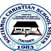 High schools in liberia