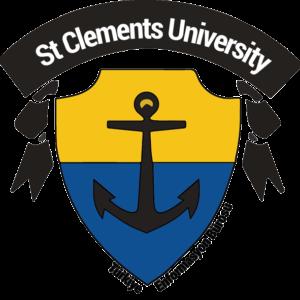 universities in liberia
