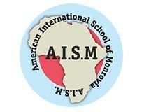 Best school in liberia