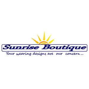 Sunrise Boutique